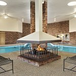 Foto de Country Inn & Suites By Carlson, St. Paul East