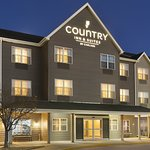 Photo of Country Inn & Suites By Carlson, Kearney