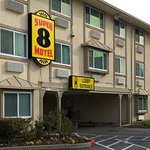Photo of Super 8 Sacramento