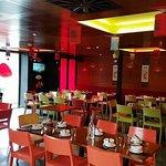 Me&Mee Chinese Restaurant
