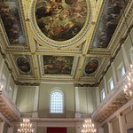 Photo of Banqueting House