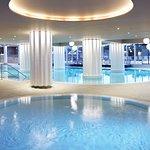 Hotel Slovenija - LifeClass Hotels & Spa