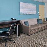 Foto di Holiday Inn Corpus Christi - N. Padre Island