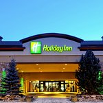 Photo of Holiday Inn Missoula Downtown