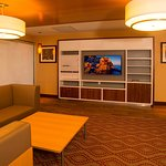 Holiday Inn San Antonio Downtown Foto