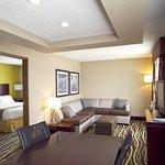 Photo of Holiday Inn Express Adrian
