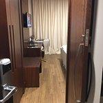 Photo de Chamonix Plaza Hotel