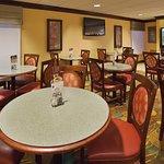 Photo de Holiday Inn Express Lynchburg