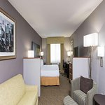 Foto de Holiday Inn Express & Suites Danville