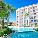 Foto di Holiday Inn Express Orange Beach