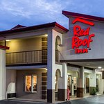 Photo of Red Roof Inn Bowling Green
