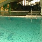 Foto de Goldstar Resort & Suites