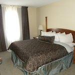 Photo de Staybridge Suites Louisville East