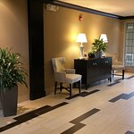 Photo of Staybridge Suites Chicago Oakbrook Terrace