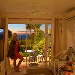 Foto van Cape Rose Cottage
