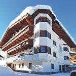 Photo de Hotel Zur Pfeffermuehle