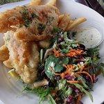 Photo of Bombora Seafood