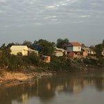 Photo de Nature-Cambodia