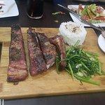Photo of Murphy's Steakhouse