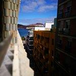 Foto de Concorde Hotel Gran Canaria