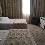 Hotel La Cartiera Foto