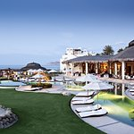 Resort View