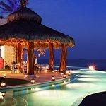 Las Ventanas al Paraiso, A Rosewood Resort Foto