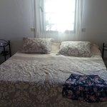 Foto di La Concha Apartments