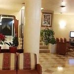 Foto di Hotel Raffaello