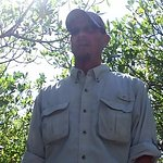 Jungle Erv's Wilderness Tour - Captain Greg