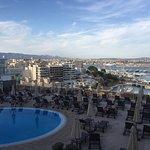 Photo of Catalonia Majorica Hotel