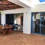 Villas Bellavista Foto