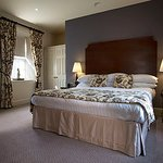 Photo de Chilston Park Hotel