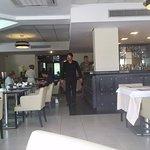 Photo de Hotel Adrianopolis