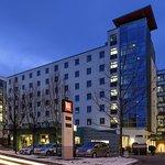 Photo of Ibis Stuttgart City