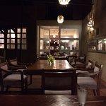 Foto di Bonifacio's Cotton Club