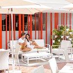 Photo of Hotel Neptuno Gran Canaria