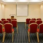 Photo of Holiday Inn Moscow Lesnaya