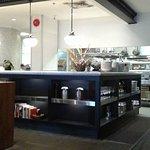 Foto Oliver & Bonacini Cafe Grill