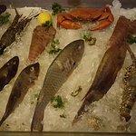 Foto di Seven Seafood & Grill