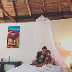Photo of Rancho Capulin Bed&Breakfast