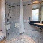Photo of Holiday Inn Express Warwick - Stratford Upon Avon