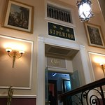 Foto de Hotel Villa Romeo