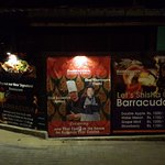 Photo de Barracuda Sea Food & Grill