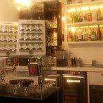 Foto de Bar Five O'Clock