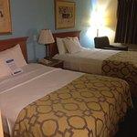 Baymont Inn & Suites Warrenton Foto