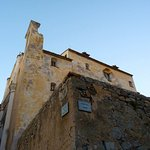 Citadelle de Calvi