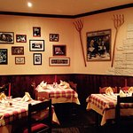 Photo of Trattoria La Cenetta