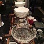 Photo of Ritual Coffee Roasters