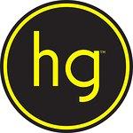 honeygrow —honest eating + growing local